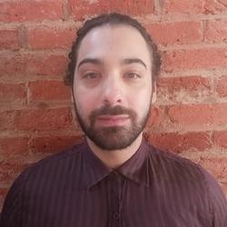 Pedro Gaio - portugalski > angielski translator