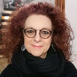 Antonella Fontana - inglés al italiano translator
