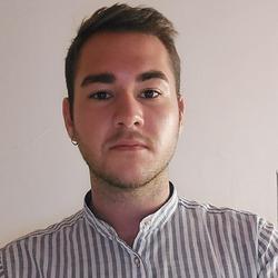 Francesco Cinti - inglés a italiano translator