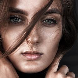 Anastasia Sokolova - angielski > rosyjski translator