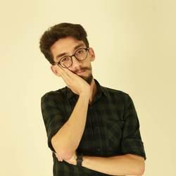 Furkan Taskin - inglés a turco translator