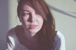 Desislava Yordanova - angielski > bułgarski translator