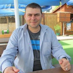 Tsvetelin Ignatov - angielski > bułgarski translator