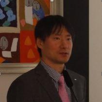 young jang - koreański > angielski translator
