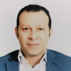 Hany Hano - inglés a árabe translator