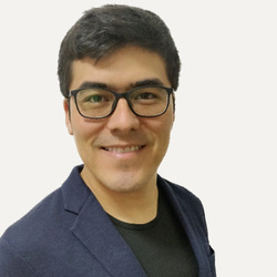 Luis Loo - Chinese to Spanish translator