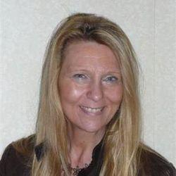 Mie K Aaby - English a Danish translator