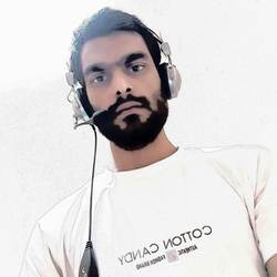 Aditya Jha - inglés a hindi translator