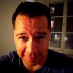 John Olsson - English to Swedish translator