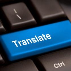 Hedia Mannai - angielski > francuski translator