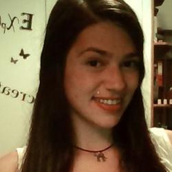 Niki Argyroudi - inglés a griego translator