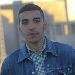 Idris Benaissa - inglés a árabe translator