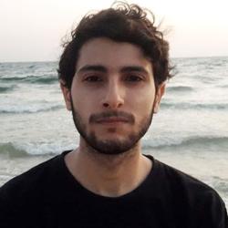 Shadi Al-Badrasawi - inglés a árabe translator