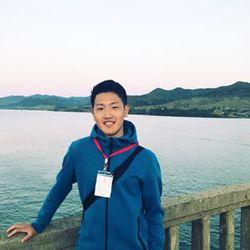 Toshihiro Hiai - English to Japanese translator