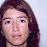 Maria Laura Buceta - inglés a español translator