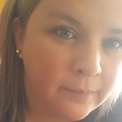 Marion Scheulenburg - inglés a alemán translator