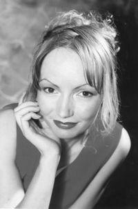 Lidiya Dolzhenkova - angielski > rosyjski translator