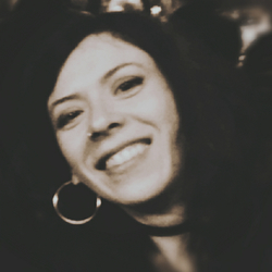 Stefania Sonis - inglés a italiano translator