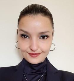 Desislava Doncheva - English to Bulgarian translator