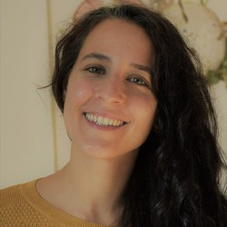 Claudia Letizia - italiano a inglés translator