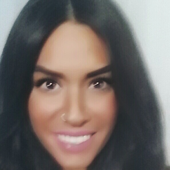 Dora Katsarogianni - inglés a griego translator
