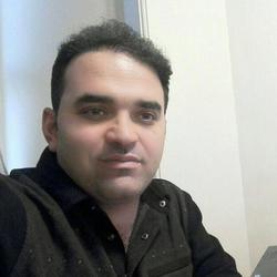 Mehdi Asadzadeh - Farsi (Persian) a English translator