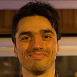 Alessandro Conflitti - English to Italian translator
