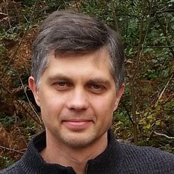 Aleksander Jakimowicz - angielski > polski translator