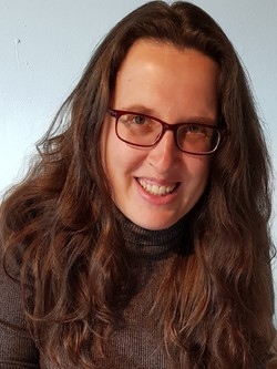 Cristina Bufi Poecksteiner, M.A. - German al Italian translator