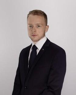 Nicolas szmytko - angielski > francuski translator
