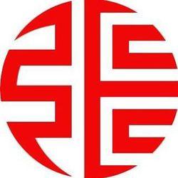Fenliang Zhang - angielski > chiński translator