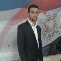 Ahmed Anwar - inglés a árabe translator