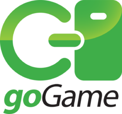 goGame LOC - Japanese to English translator