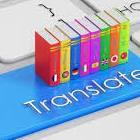 Angham Selim - inglés a árabe translator