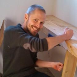 Mattis Voss - German to English translator