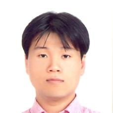 Jong Yol Park - angielski > koreański translator