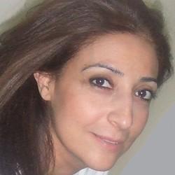 M. Mouna - inglés a árabe translator