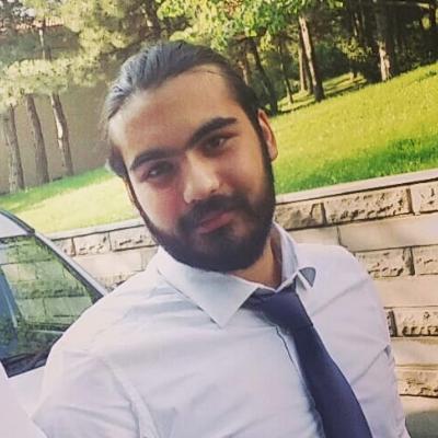 Muhammed H.