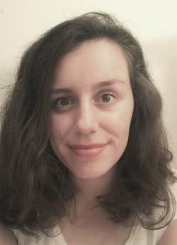 Alena - angielski > słowacki translator