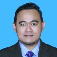 MOHAMMAD TAUFIK JAMAL NASIR - English to Malay translator
