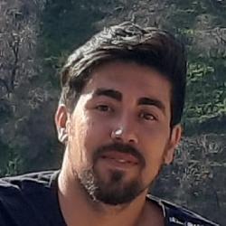 Mohammad Ezkat - English to Farsi (Persian) translator