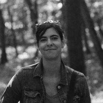 Lucia Žitňanská - angielski > słowacki translator