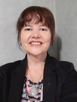 Elizabeth Nelson - alemán a inglés translator