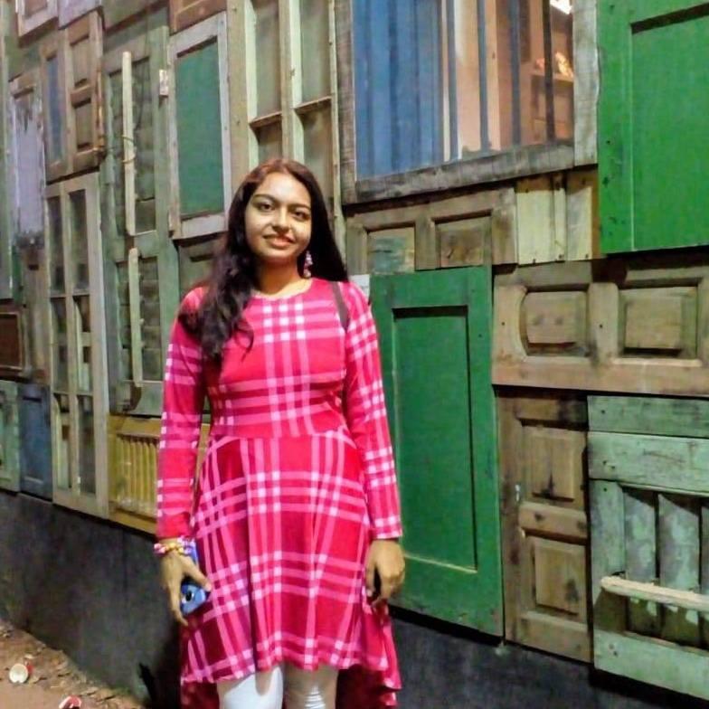 Arpa Datta - bengalski > angielski translator