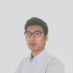 Félix Hou - Spanish to Chinese translator