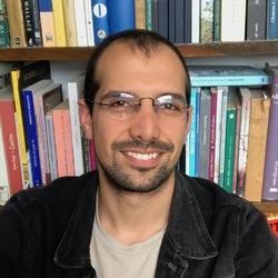 Hugo López Araiza Bravo - English to Spanish translator