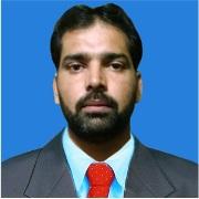 Majid Wahab - inglés a urdu translator