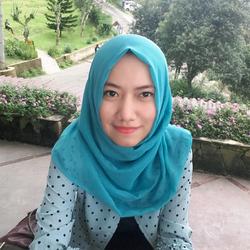 yuni tri a - inglés a indonesio translator