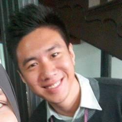Teh Kee Lim - Chinese to Malay translator