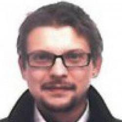 Marcello Quinci - inglés al italiano translator
